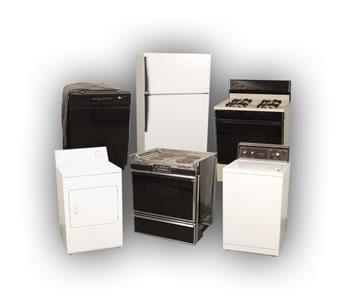 Dryer Repair Help | Appliance Aid
