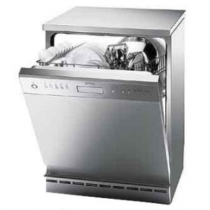 Dishwasher_simi_valley